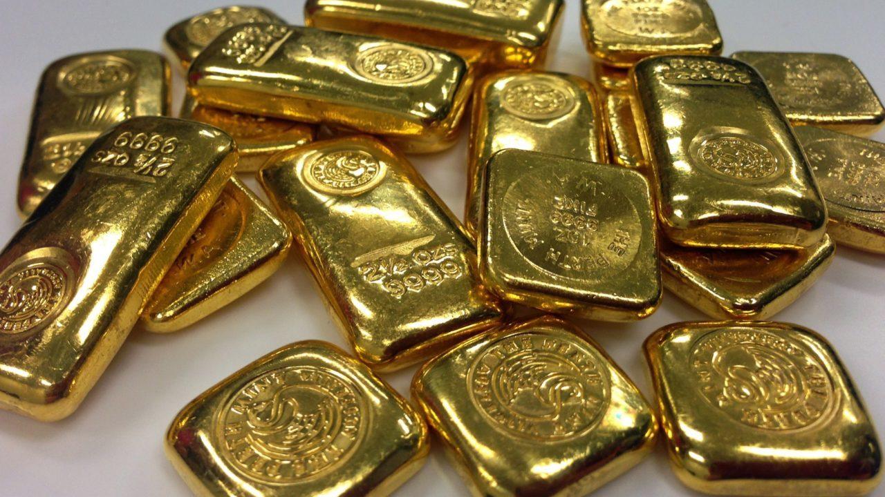 precious metals, finance, capital gains