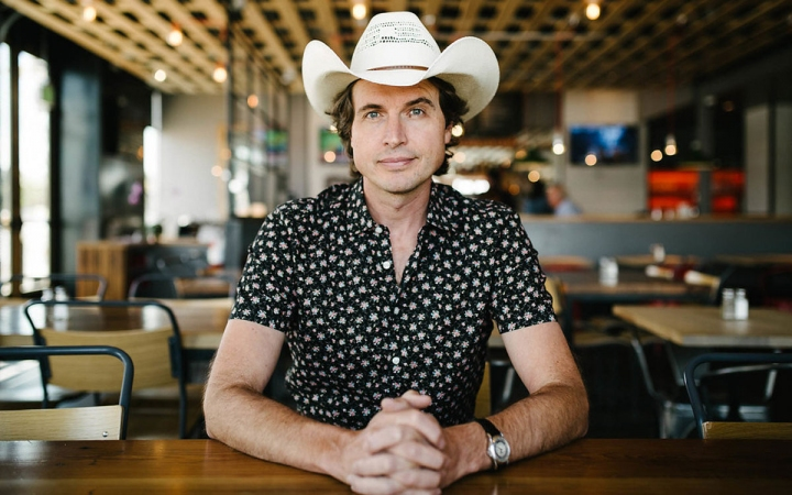 Kimbal Musk's Net Worth – Reinventing the World of Food - Capitalism